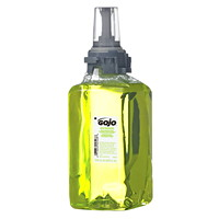 Gojo Citrus Ginger Hand/Shower Wash Refill
