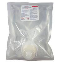 Certainty Non-Alcohol Foam Hand Sanitizer, 1,000 mL, 4/CS