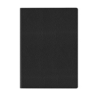 Quo Vadis Prenote Refillable 13-Month Weekly Planner, 11 3/4 x 8 1/4