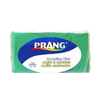 Argile à modeler Prang