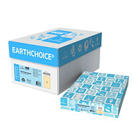EarthChoice Colors Multi-Purpose Paper