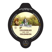 Van Houtte Bolt Pack Coffee K-Cup Pods
