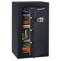 SentrySafe Digital Security Safe