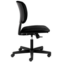 HON 5700 Series Synchro Tilting Task Chair