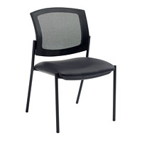 Offices To Go Ibex Guest Chair