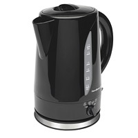Hamilton Beach Cordless Kettle