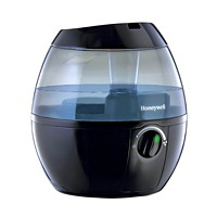 Humidificateur à brume fraîche ultrasonique MistMate Honeywell