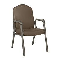Adeline Flex Low-Back Armchair