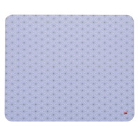 3M Precise Battery-Saving Mouse Pad with Repositionable Adhesive Backing