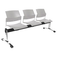 Global Sonic Seat or Table Beam