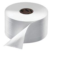 Papier hygiénique 2 épaisseurs Soft Mini Jumbo Advanced Tork
