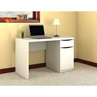 Bush Montrese Compact Computer Desk