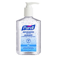 Purell Hand Sanitizer with Pump