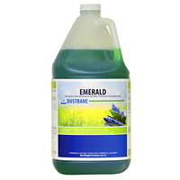 Dustbane Emerald Hard Surface Cleaner and Degreaser