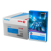Xerox Vitality Multi-Purpose Printer Paper