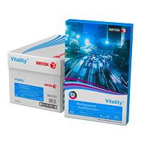 Papier multifonction pour imprimante Vitality Xerox