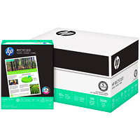 HP Office Recycled Paper