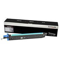 Lexmark 540P Photoconductor Unit