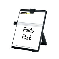 Fellowes Workstation Copyholder