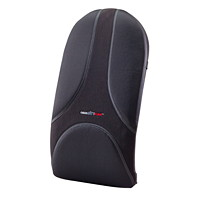 ObusForme UltraForme Backrest - Medium