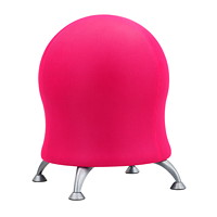 Safco Zenergy Exercise Ball Stool