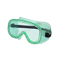 Dentec Safety-Flex Goggles