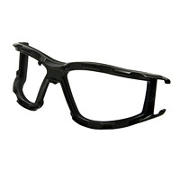 Dentec CS931DX Safety Glasses Vented Foam Carrier