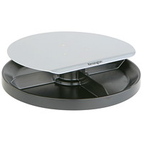 Kensington Spin 2 Monitor Stand with SmartFit System