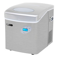 Whynter Portable Ice Maker