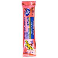 Sqwincher Qwik Stik Zero Lite Powder Rehydration Drink