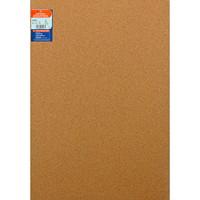 Elmer's Cork Covered Foam Board