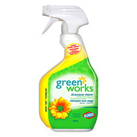 Clorox Green Works Natural All-Purpose Cleaner