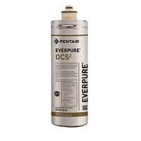 Cartouche pour filtre à eau OCS Everpure