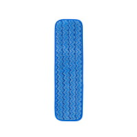 Rubbermaid HYGEN Microfibre Wet Pad