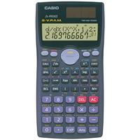 Calculatrice scientifique FX991MS Plus Casio