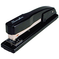 Swingline 444 Full-Size Desktop Stapler