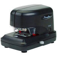 Swingline 690 Electric Cartridge Stapler