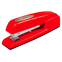 Swingline Special Edition 747 Stapler, Red