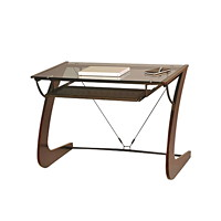 Star Quality Electra Fusion II Desk