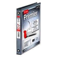 Cardinal Premier Easy Open ClearVue Locking Letter-size (8 1/2