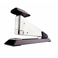 Rapid Classic K2 High-Capacity Desktop Stapler