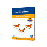 Papier multi-usage Fore Hammermill
