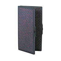 Blueair Pro Series Air Purifier Add-On Carbon Filter