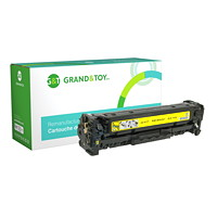 Grand & Toy Compatible Cartridge