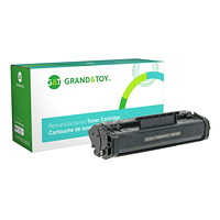 Grand & Toy Compatible LaserJet Cartridge