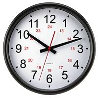 Timekeeper Round 14