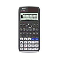 Calculatrice scientifique Classwiz FX-991EX Casio