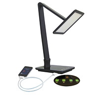 Vision Maxx LED Desk Lamp