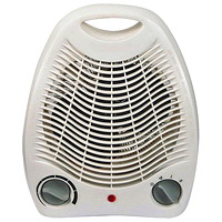 Royal Sovereign Compact Ceramic Space Heater