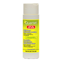 Quartet Whiteboard Rejuvenator